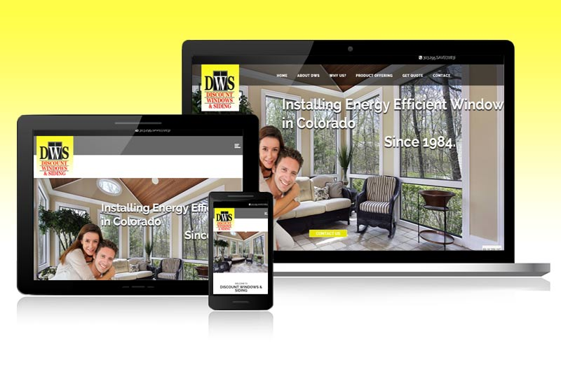Mmosd websites san diego for Wholesale windows
